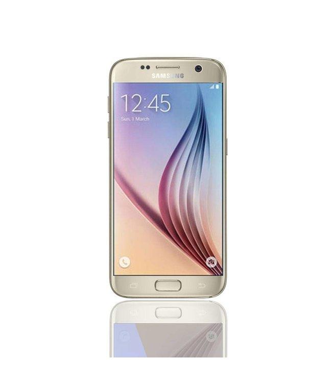 Samsung Galaxy S7 Goud  32GB