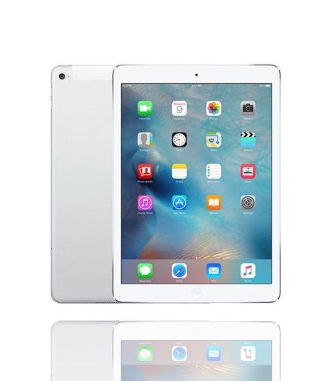 Apple iPad Air 1 Wit 16gb 4G