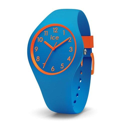 Ice-Watch IW014428 Kinderhorloge