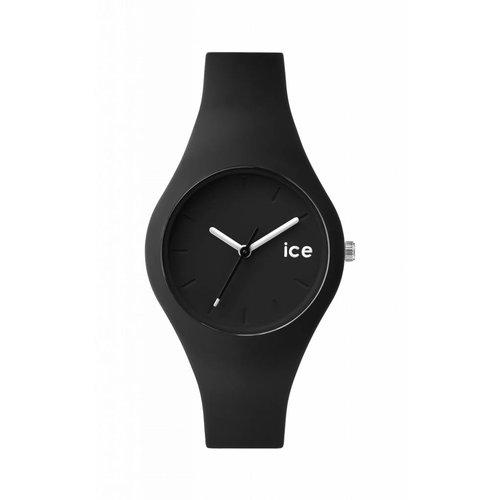 Ice-Watch IW000991 Dameshorloge