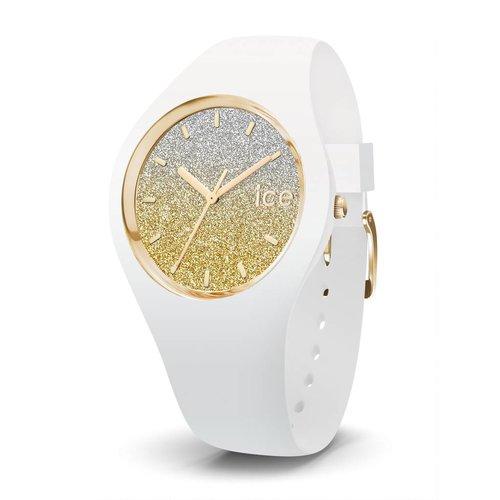 Ice-Watch IW013432 Dameshorloge