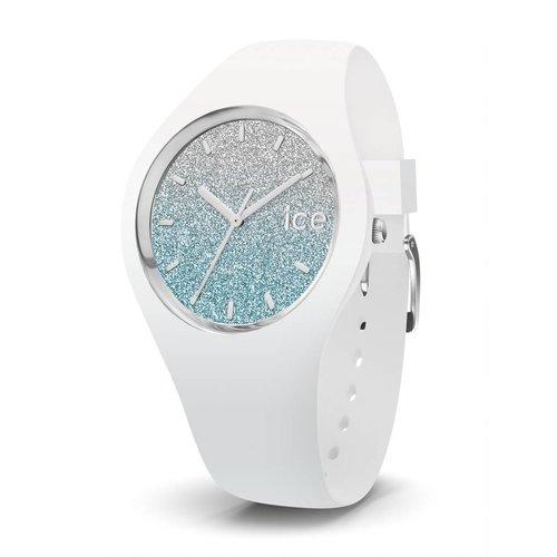 Ice-Watch IW013425 Dameshorloge