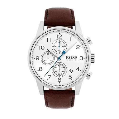Hugo Boss HB1513495 Herenhorloge