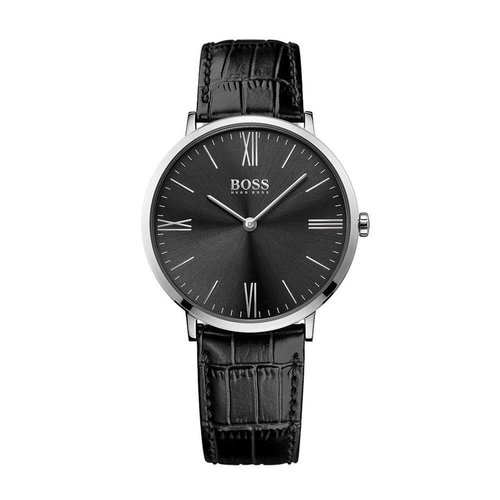 Hugo Boss HB1513369 Herenhorloge