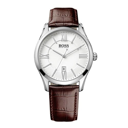 Hugo Boss HB1513021 Herenhorloge