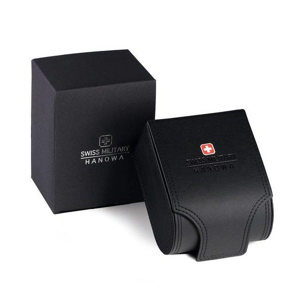 06-4309.17.007.04 Black Carbon Herenhorloge