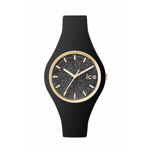 Ice-Watch IW001349 Dameshorloge