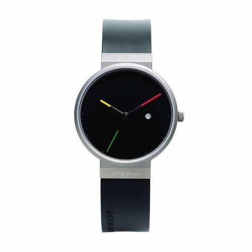 Jacob Jensen 640 Horloge