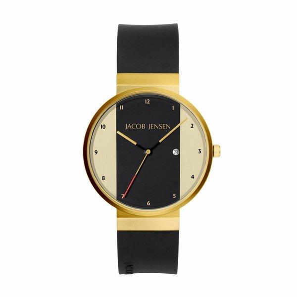 734 New Line Horloge