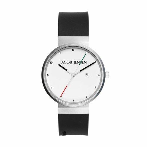 Jacob Jensen 733 Horloge