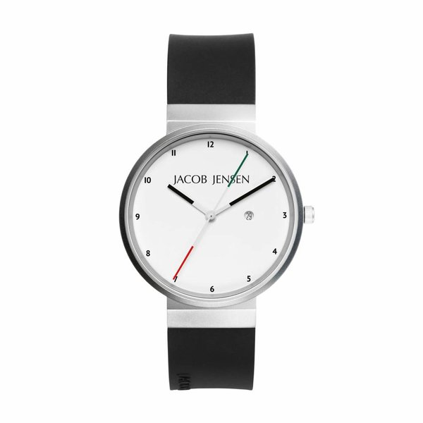 733 New Line Horloge