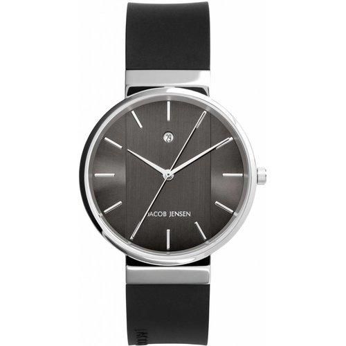 Jacob Jensen 738 Horloge