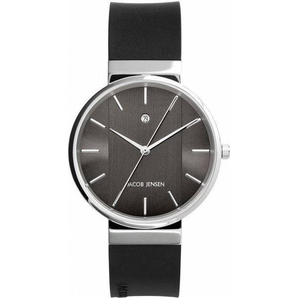 738 New Line Horloge