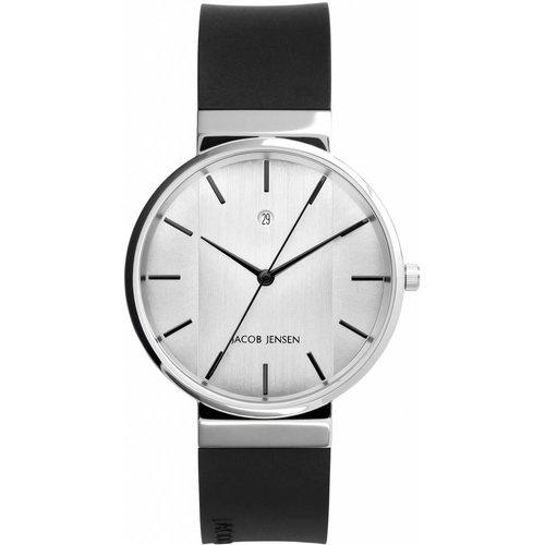 Jacob Jensen 737 Horloge