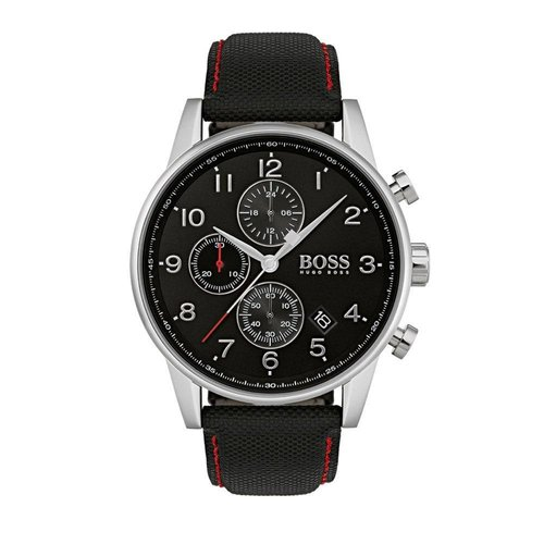 Hugo Boss HB1513535 Herenhorloge