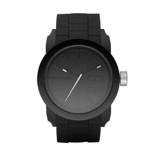 Diesel DZ1437 Horloge