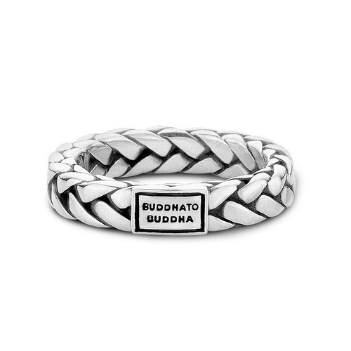 Buddha to Buddha George Small Ring 810