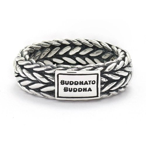 Buddha to Buddha Ellen Small Ring 794