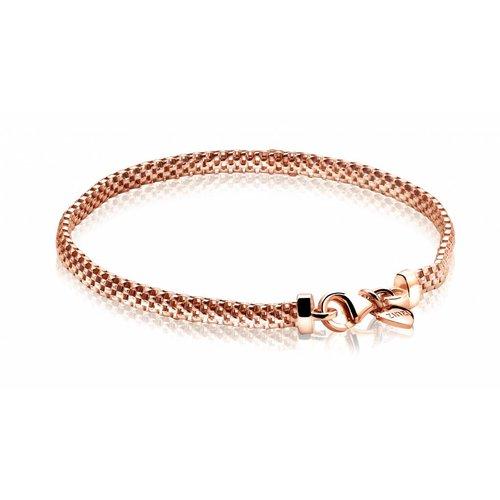 Zinzi ZIA878R Armband