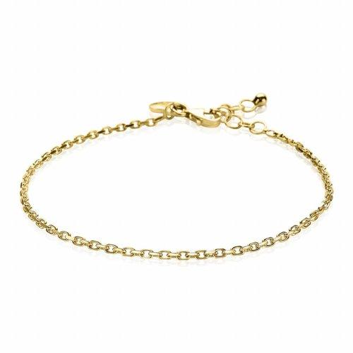Zinzi ZIA1415G Armband