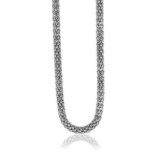 Zinzi ZIC1057 Ketting (45 cm)
