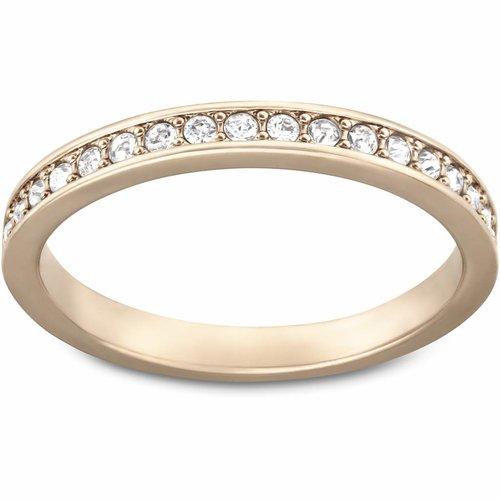 Swarovski Rare Ring - Rosegold