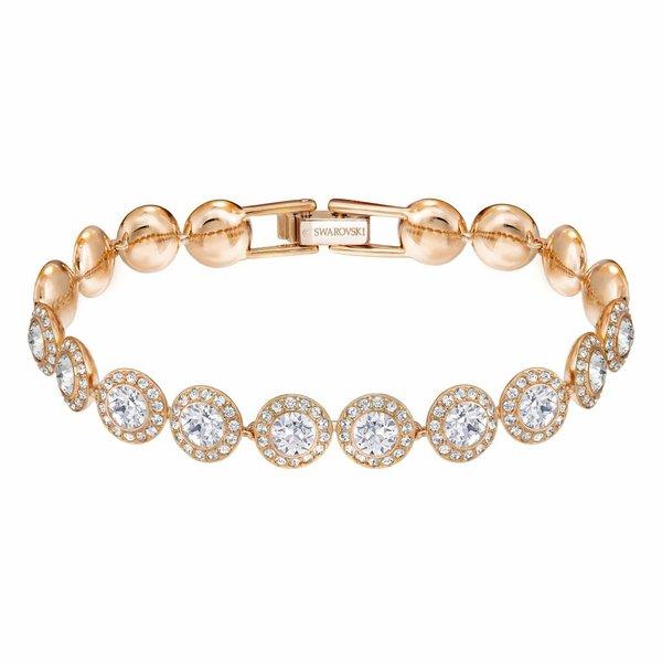 Angelic Armband 5240513 - Rosegold