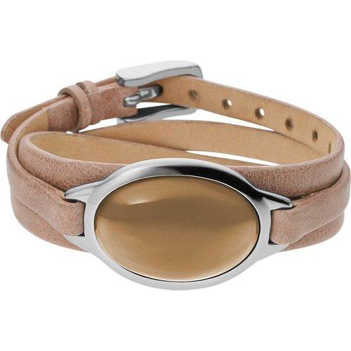 Skagen Sea Glass Armband SKJ0388040