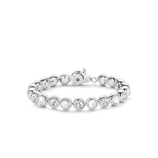 Zilveren Armband 2861MW