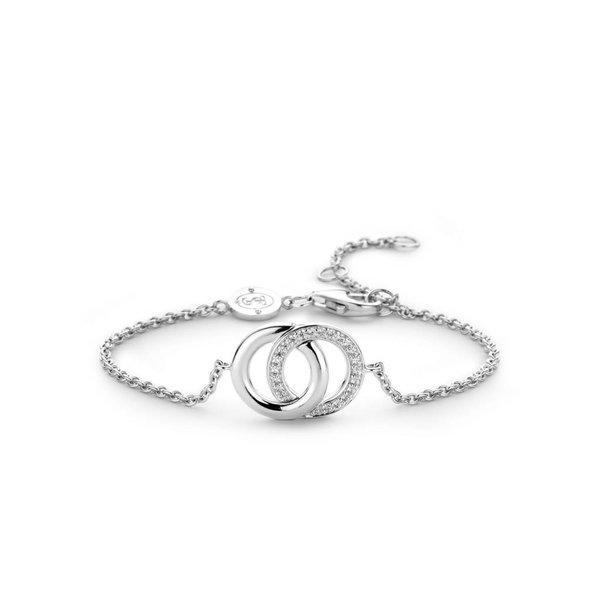 Zilveren Armband 2790ZI