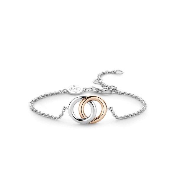 Zilveren Armband 2790SR