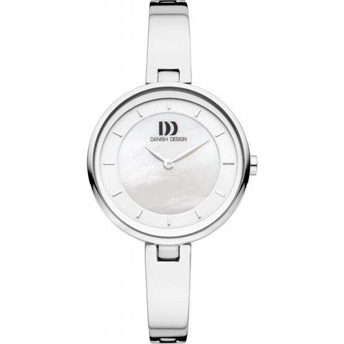 Danish Design Dameshorloge IV62Q1164