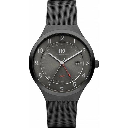 Danish Design Herenhorloge IQ64Q1114