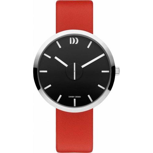 Danish Design Herenhorloge IQ24Q1198