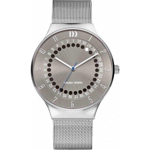 Danish Design Herenhorloge IQ69Q1050