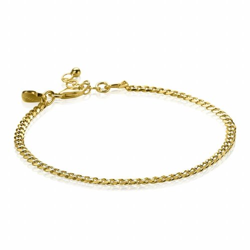 Zinzi ZIA1418G Armband