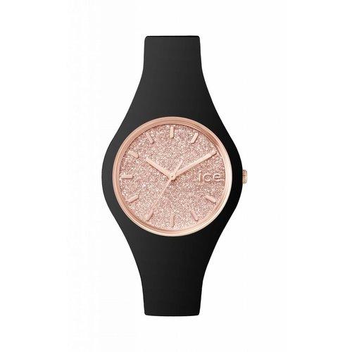 Ice-Watch Dameshorloge IW001346