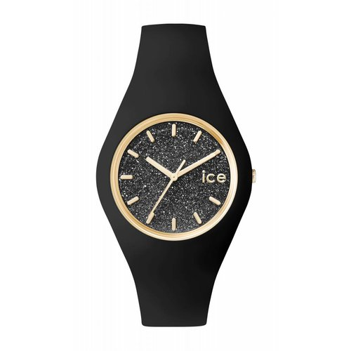 Ice-Watch Dameshorloge IW001356