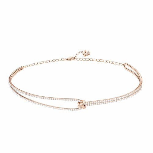 Swarovski Lifelong Choker 5392925