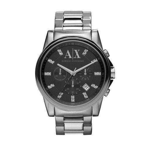 Armani Exchange Herenhorloge AX2092