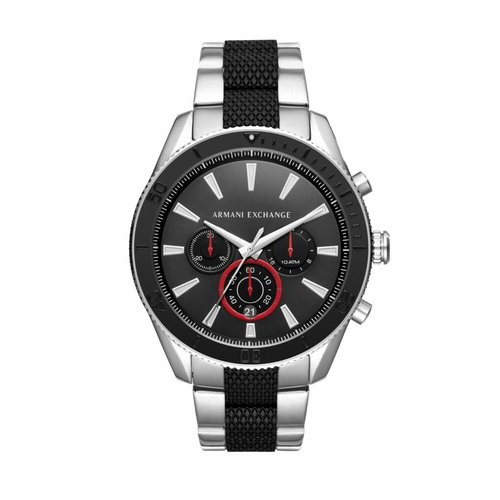 Armani Exchange Herenhorloge AX1813