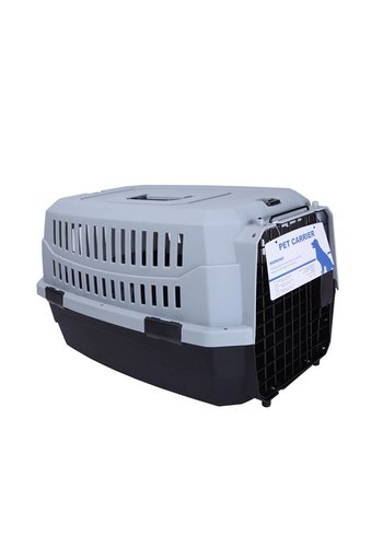 MPets katten onderweg Transportbox Medium