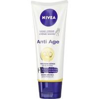 Nivea Handcreme anti age q10 30ml tube