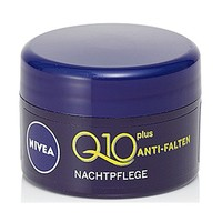 Visage q10 anti-rimpel nachtverzorging 5 ml