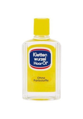 Nivea Haarolie van kliswortel 75 ml