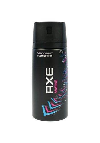 Axe Axe deospray Sopo 150 ml Marine
