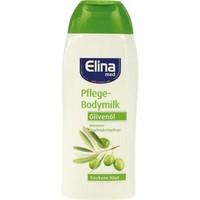 Elina Olijfolie bodymilk 200ml