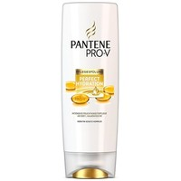 Pantene Conditioner 250ml perfect hydration