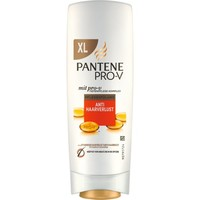 Pantene Conditioner 250ml anti haaruitval