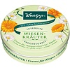 Kneipp Kneipp crème weide kruiden 150 ml